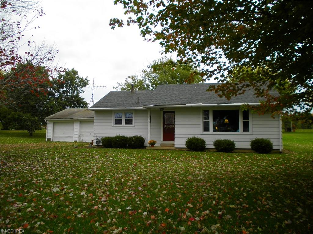 12367 Salem Warren Rd, Salem, OH