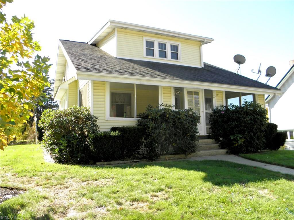 2648 Terrace Ave, Akron, OH