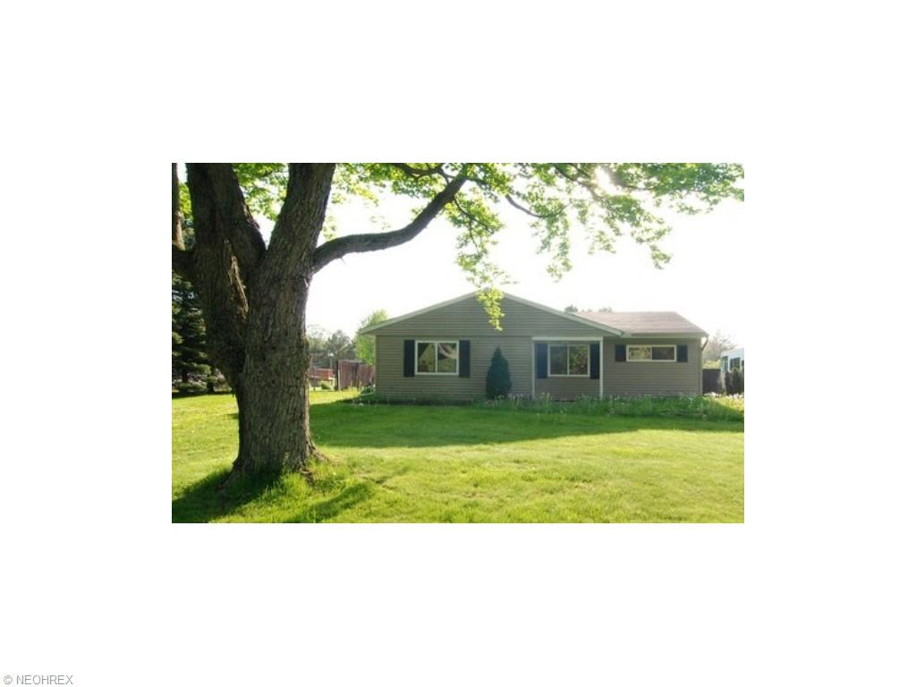 636 West Dr, Brunswick, OH