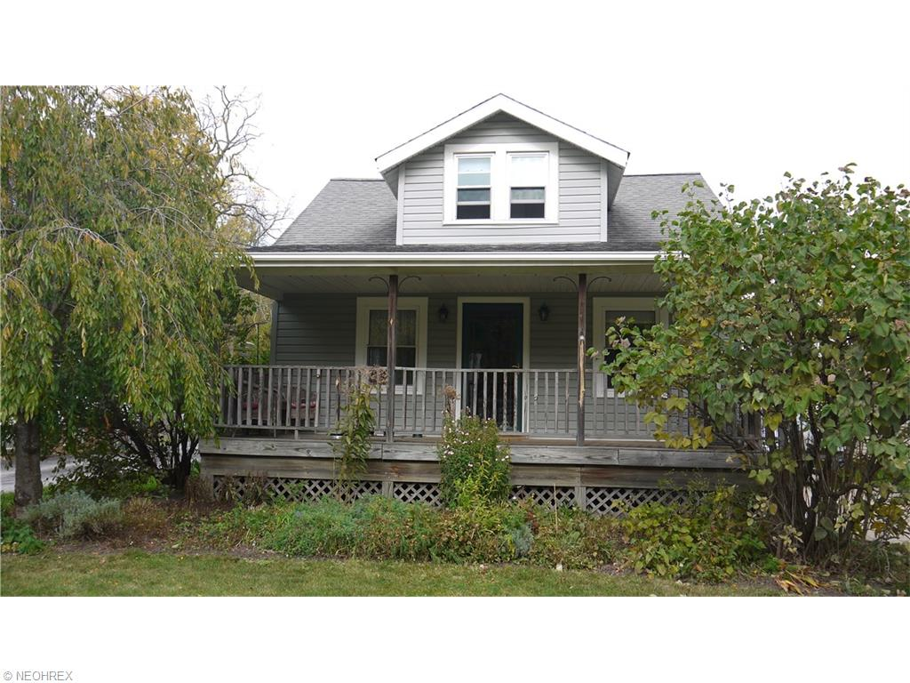 24146 Elm Rd, North Olmsted, OH