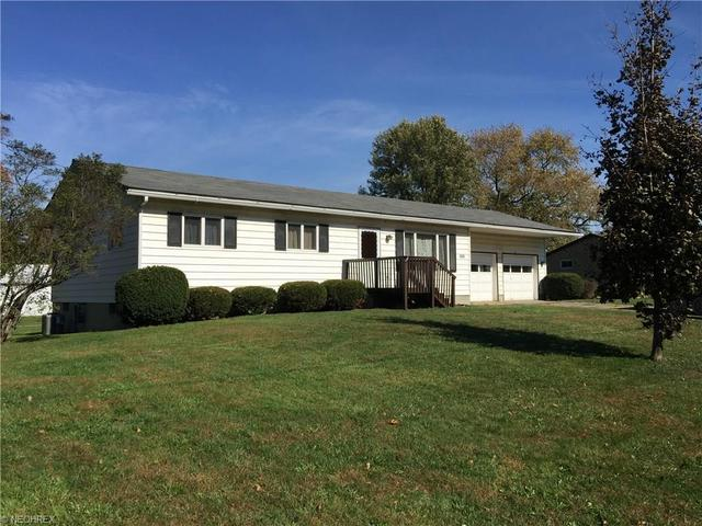 30358 State Route 30, Hanoverton OH 44423