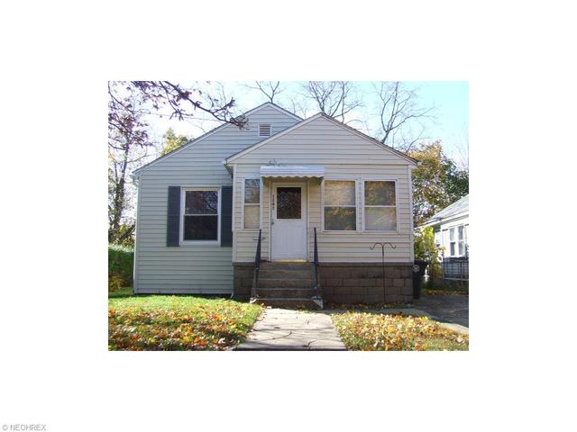 1202 Pondview Ave, Akron, OH