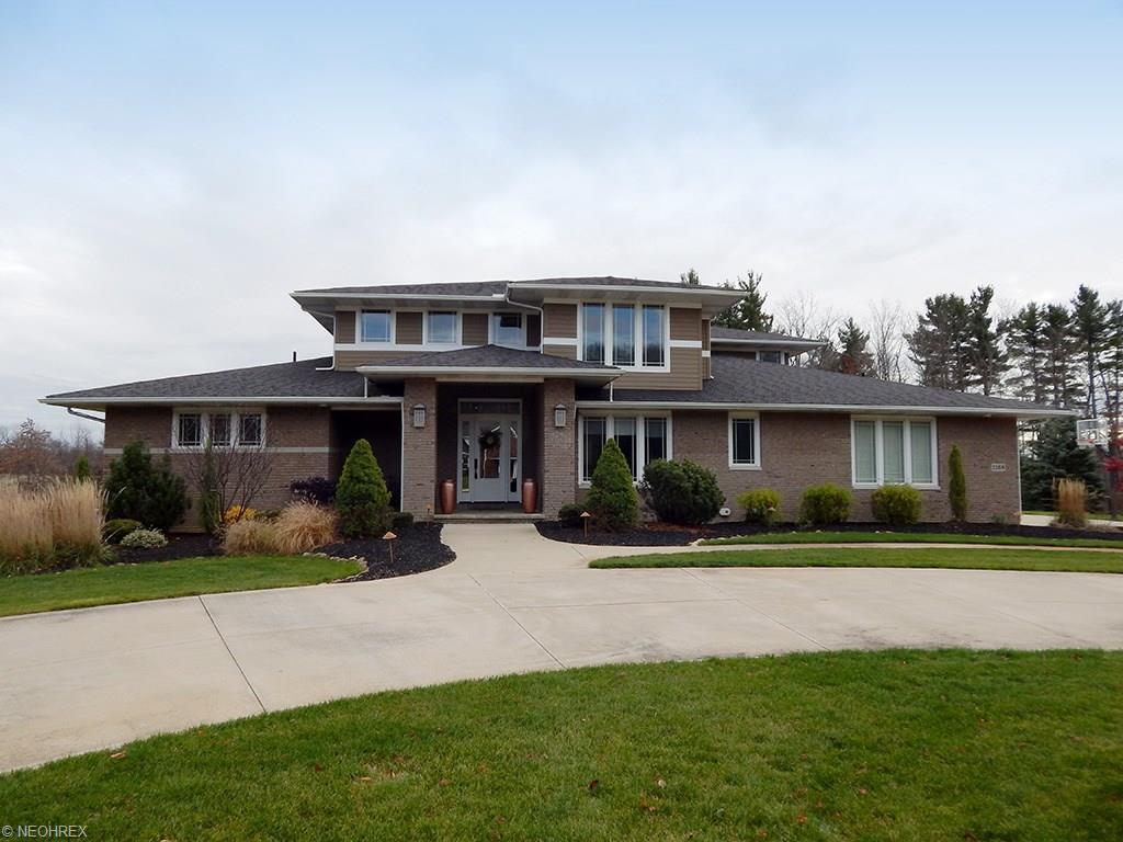 1168 Kings Ridge Blvd, Wadsworth, OH