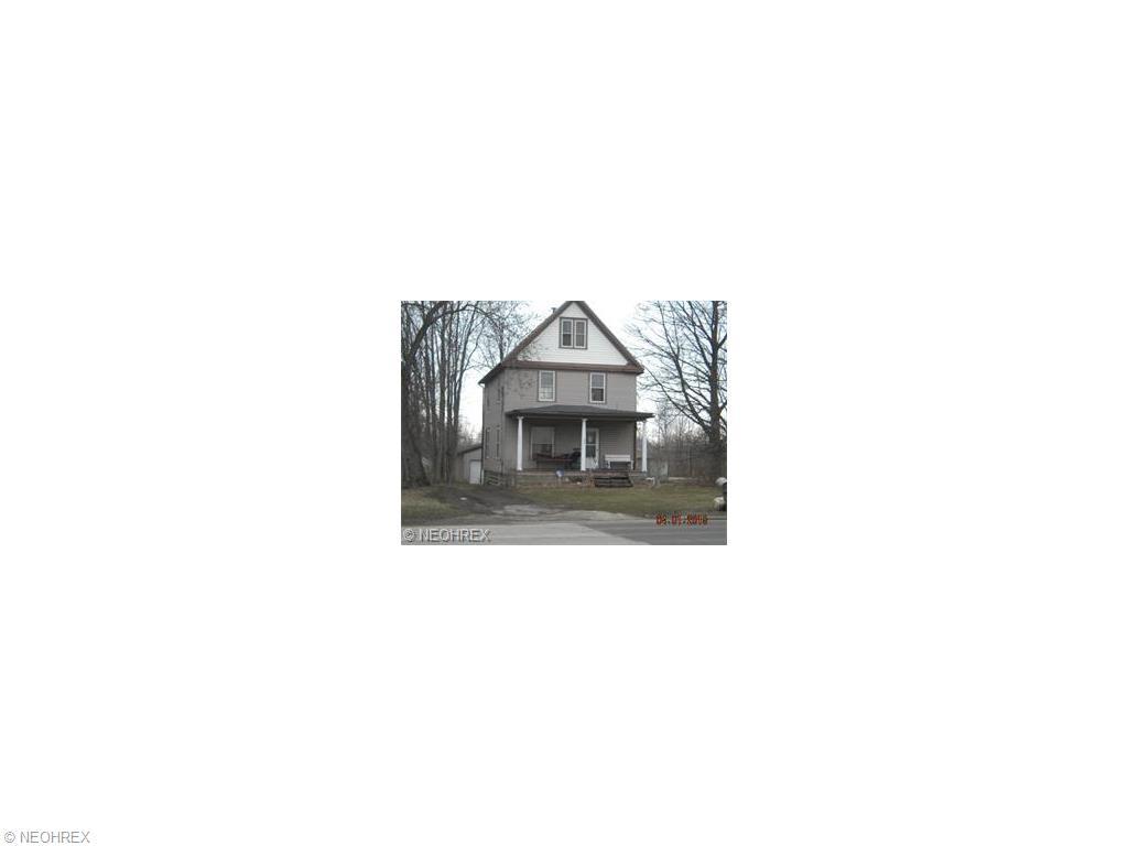 2607 W Prospect Rd, Ashtabula, OH