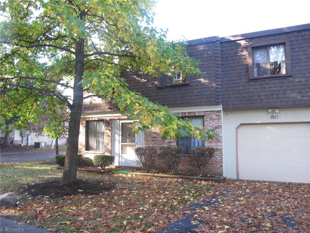1651 Mentor Ave #APT 3011, Painesville, OH