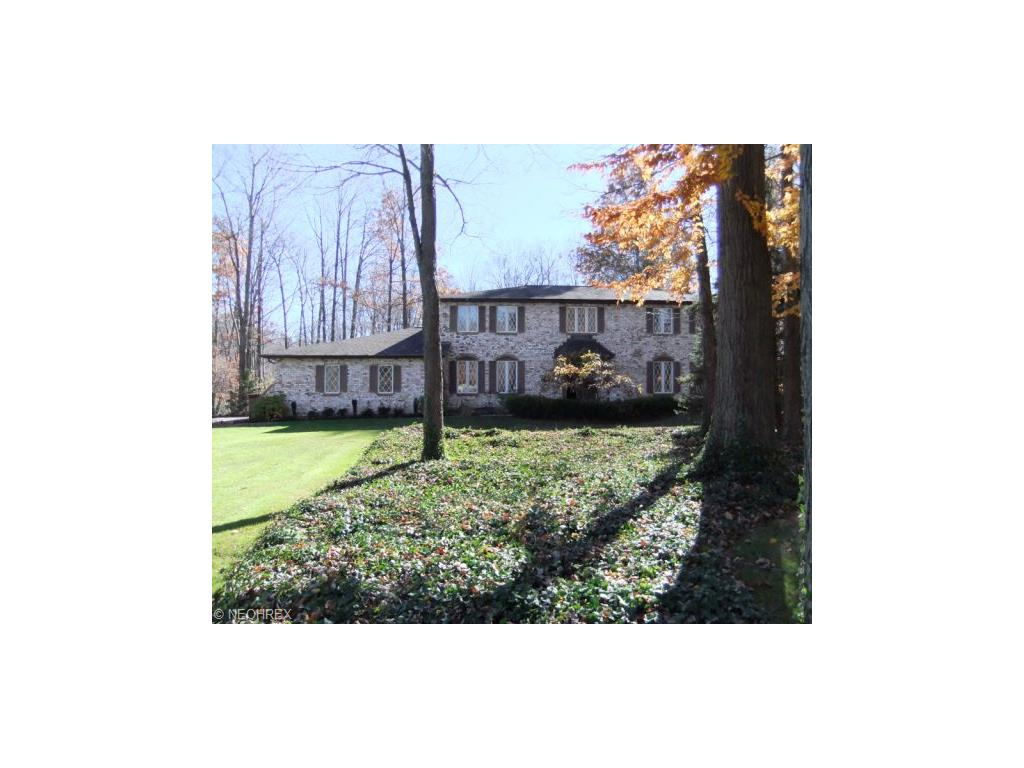 8508 Appaloosa Trl, Willoughby, OH