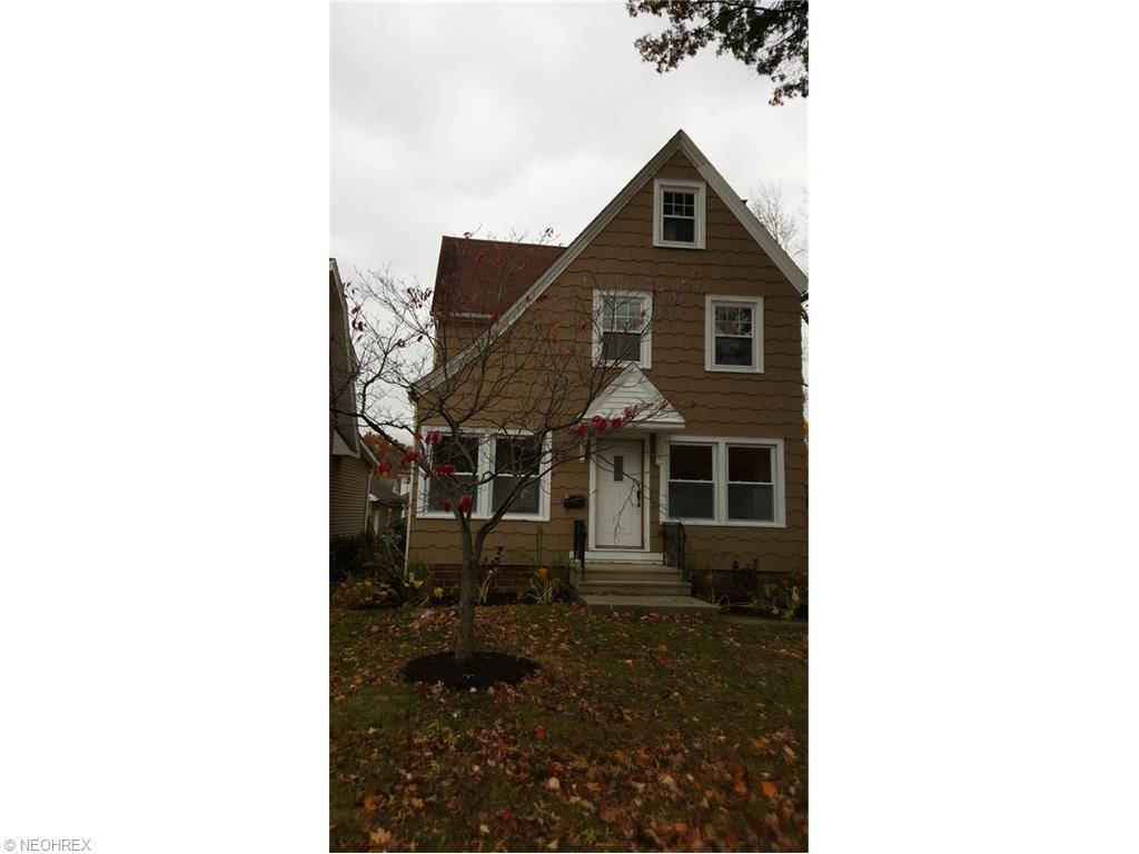 46 Victor Ave, Cuyahoga Falls, OH