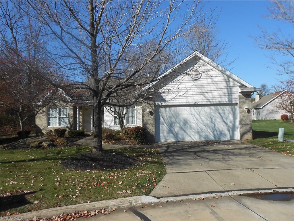 16882 Eaton Ct, Cleveland, OH
