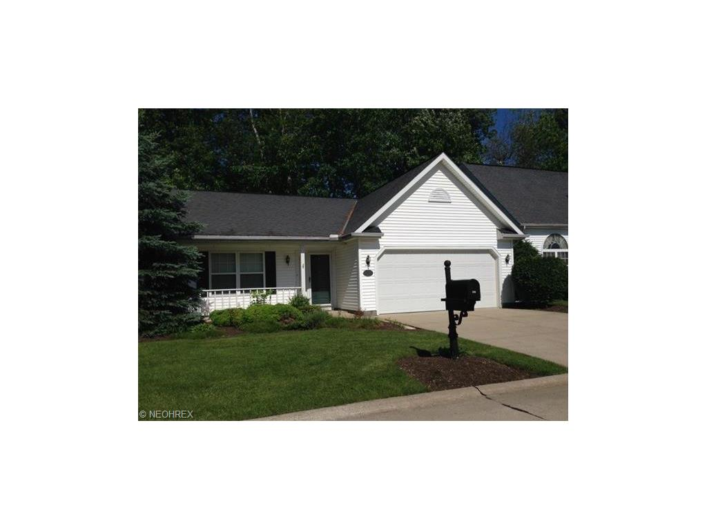 501 N Brier Patch Ln, Madison, OH