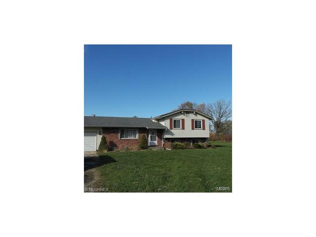 3738 Wood, Madison OH 44057