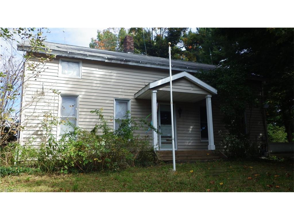 10656 E Washington St, Chagrin Falls, OH