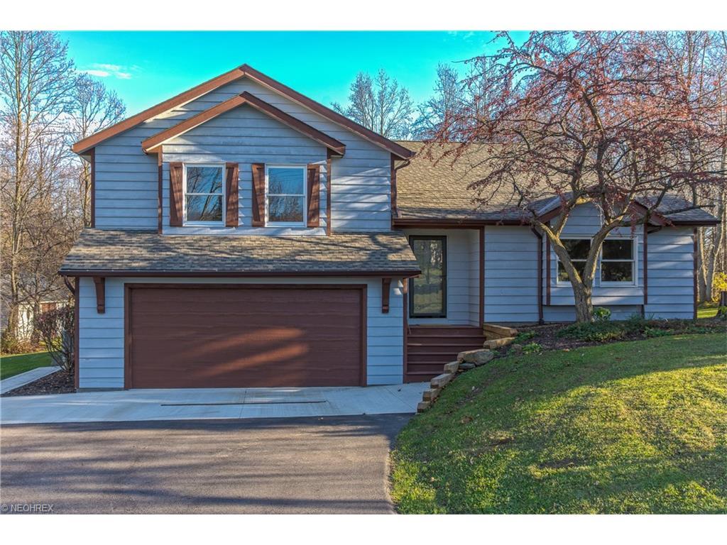 10480 Meadowhurst Ln, Chardon, OH
