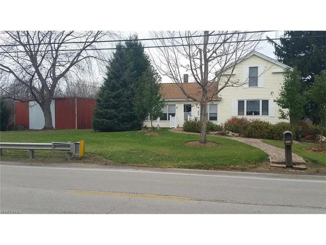 5221 S Ridge Rd, Ashtabula, OH
