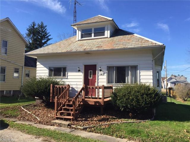 147 East St, Lore City, OH