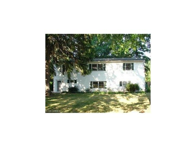 4454 Columbia Rd, North Olmsted, OH