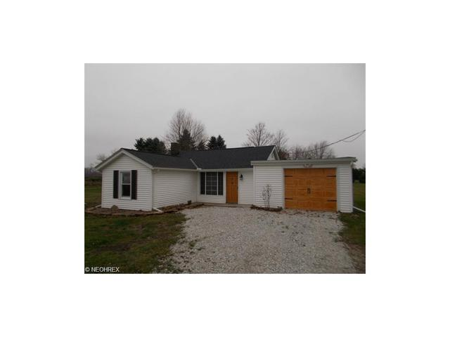 3356 Wood Rd, Madison OH 44057