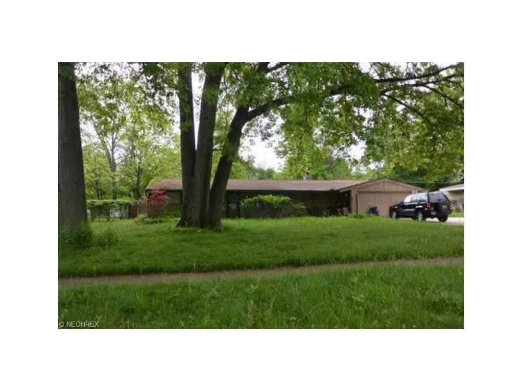 2525 Forest, Westlake, OH