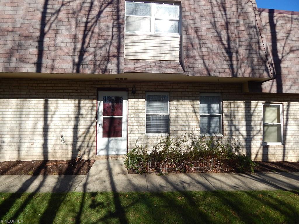 4258 Bennington Blvd, Brunswick, OH