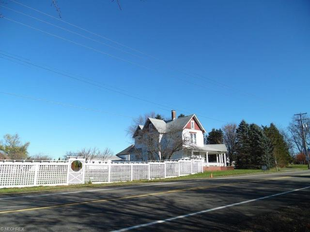15818 W Akron Canfield Rd, Berlin Center, OH