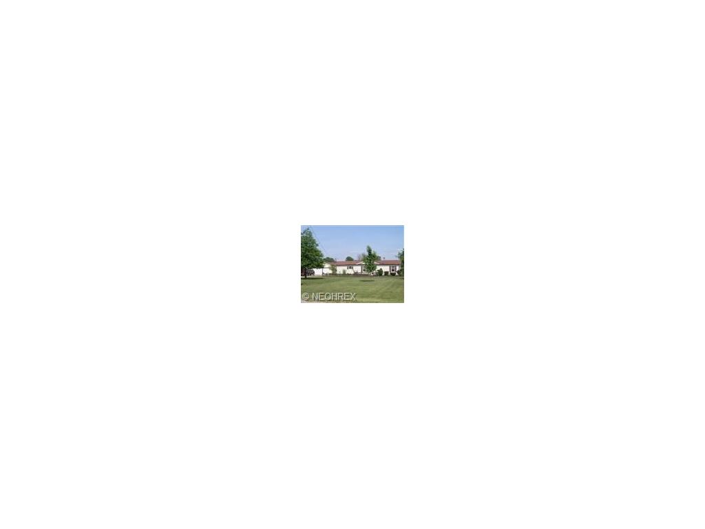 9945 Quarry Rd, Amherst, OH