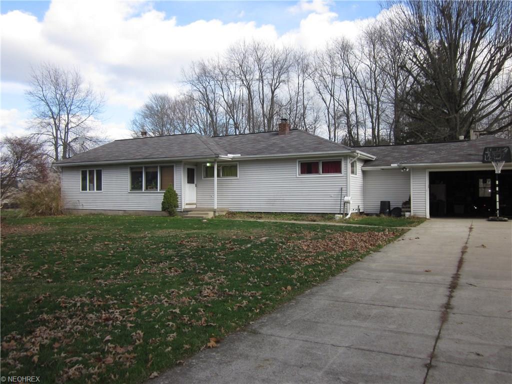 13550 Glenvale, Uniontown, OH