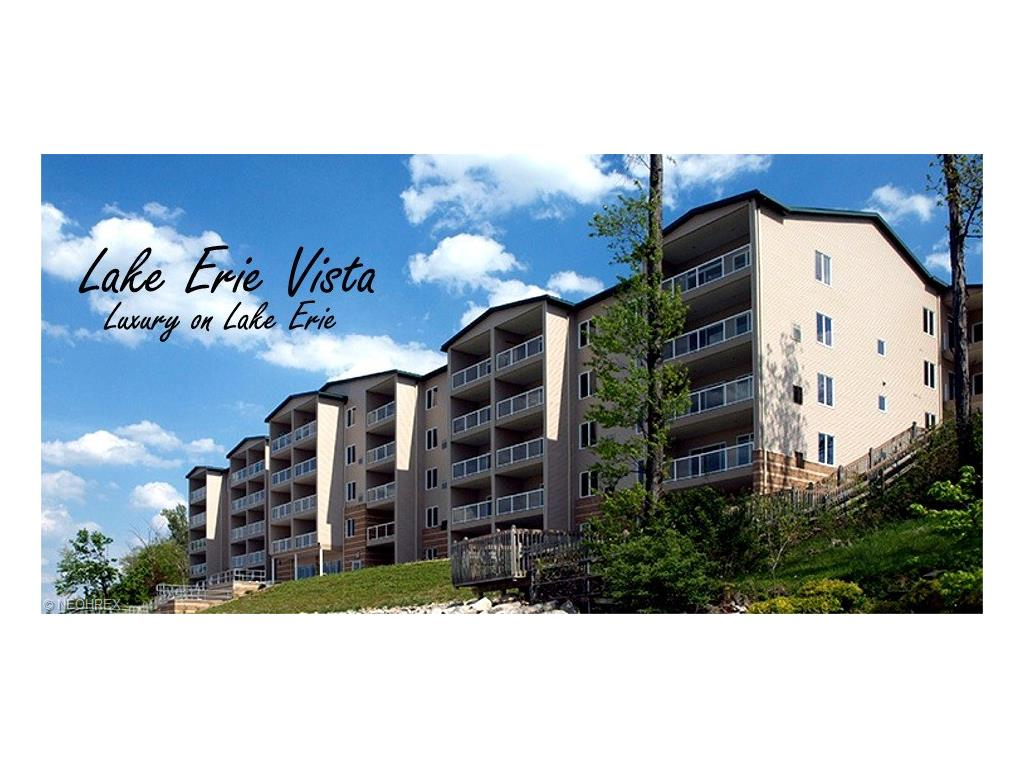4699 Lake Rd #APT 407, Geneva, OH