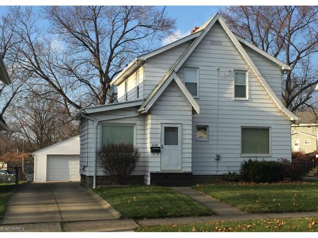 Loans near  Eastland Ave, Akron OH
