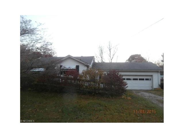 2361 Townline Rd, Madison OH 44057