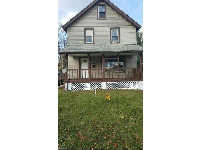 Loans near  N Main St, Akron OH