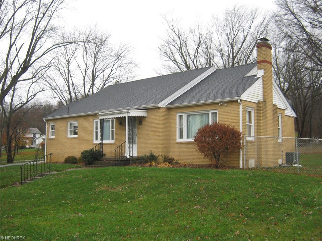 1145 N Dietz Rd, Zanesville, OH