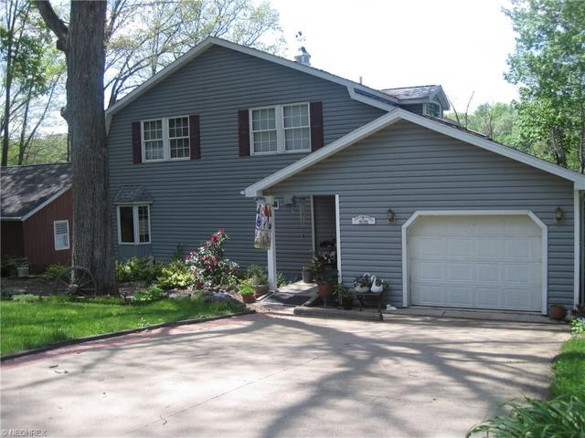 32132 Wooddale, Hanoverton OH 44423