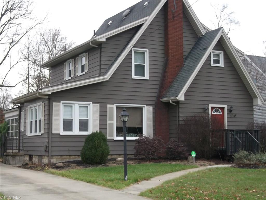 244 Oakley Ave, Youngstown, OH