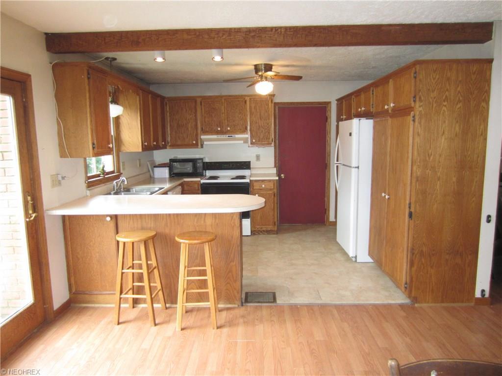 12407 Township Road 217, Big Prairie, OH