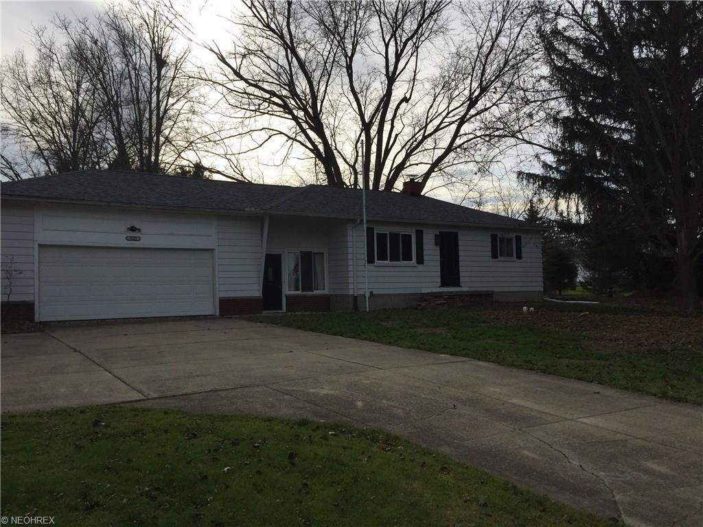 1282 Housel Craft Rd, Cortland, OH