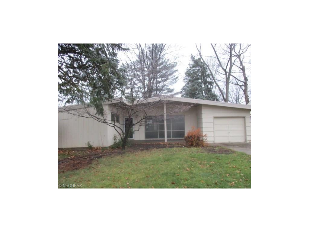 6320 Springwood Rd, Cleveland, OH