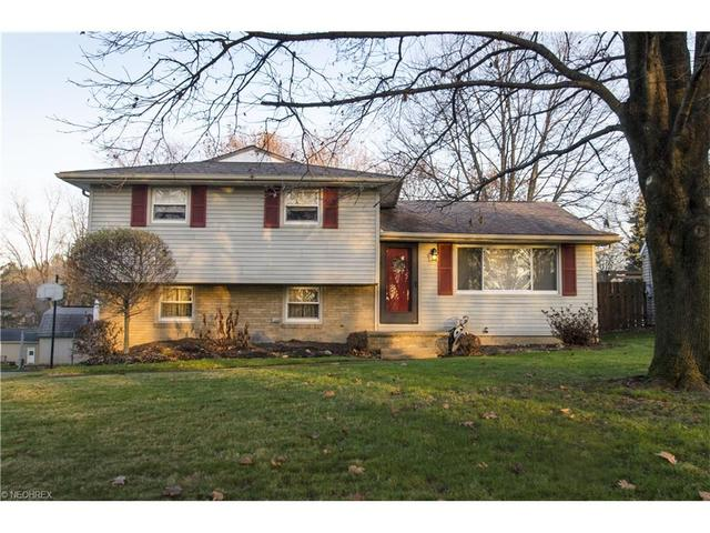 168 Perry Dr, Canton OH 44708