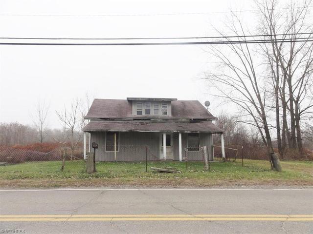 1926 Sherrick Rd Canton, OH 44707