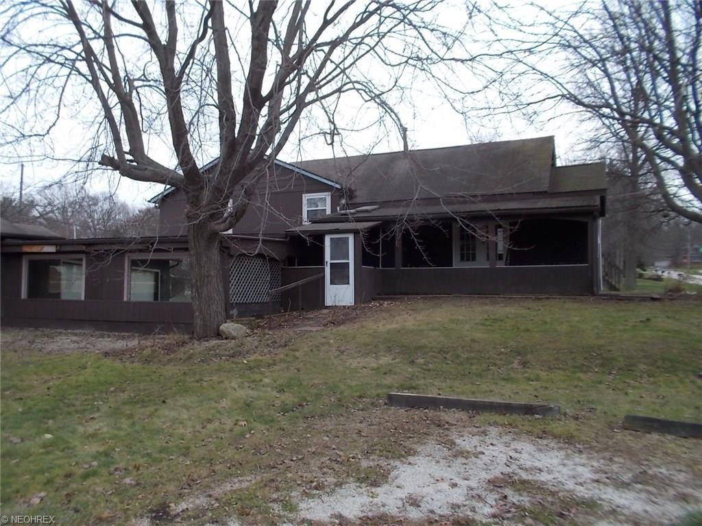 259 Osceola Ave, Tallmadge, OH