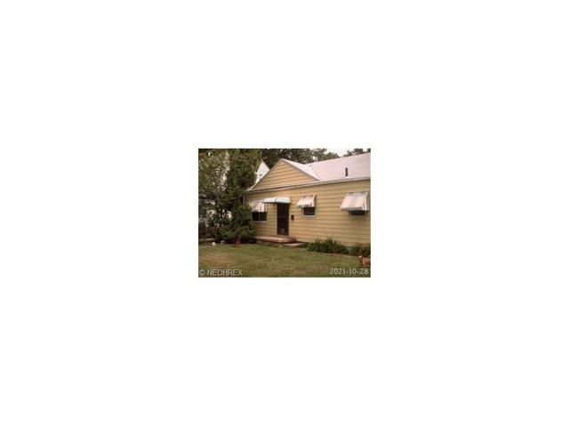 Loans near  Diagonal Rd, Akron OH