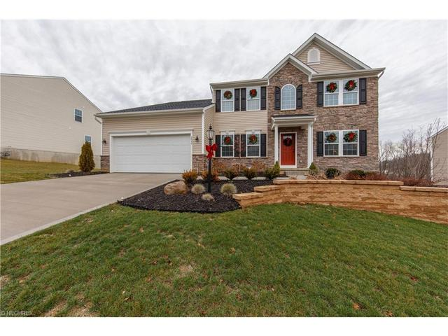 2649 Blue Ash Ave, Canton OH 44708