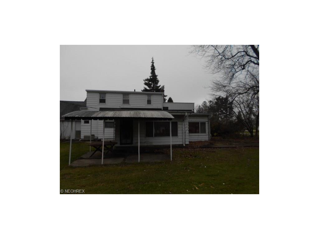 5045 Harper Rd, Solon, OH