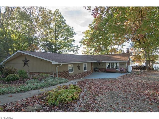 9256 Marshall Rd, Deerfield, OH