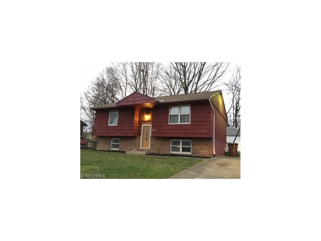 3789 Olmsby Dr, Kent, OH