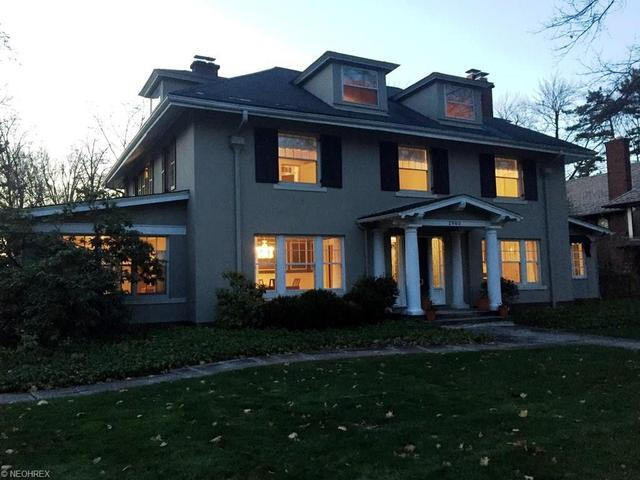 2900 Broxton Rd, Cleveland, OH