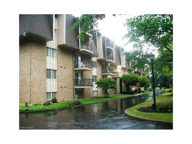 5200 West Blvd #APT 101, Youngstown, OH