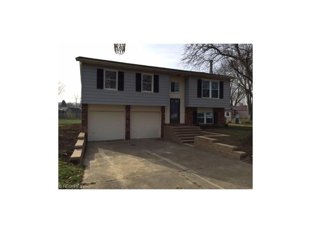 6746 Shelly Dr, Madison OH 44057