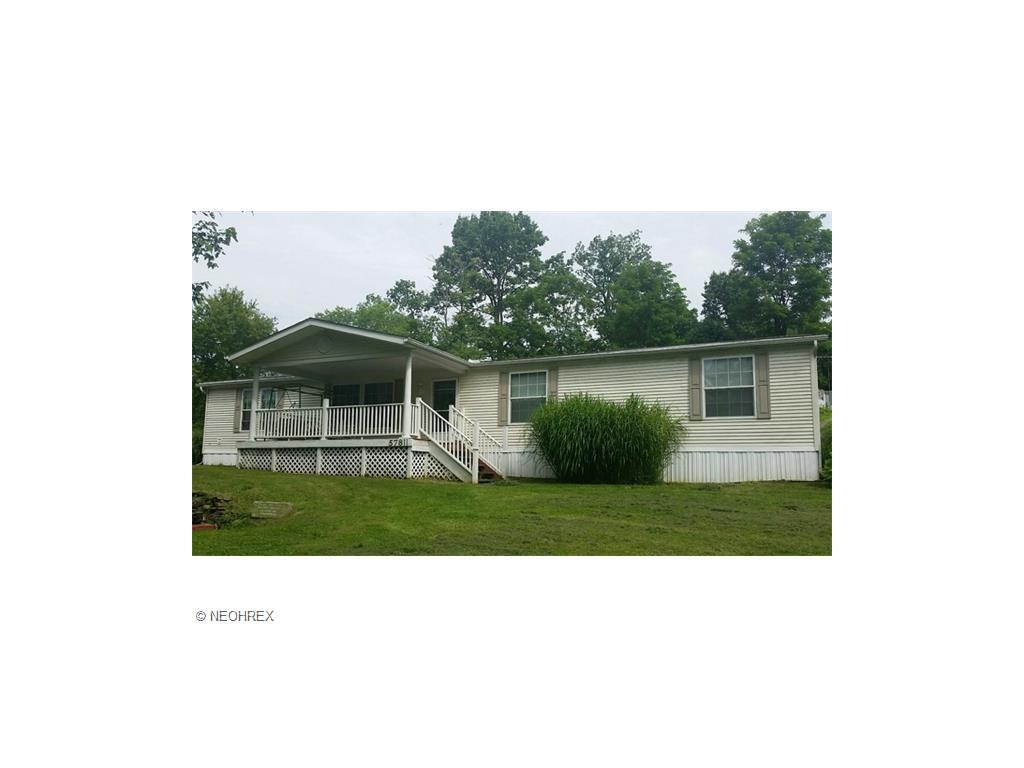 57811 Montour Rd, Senecaville, OH