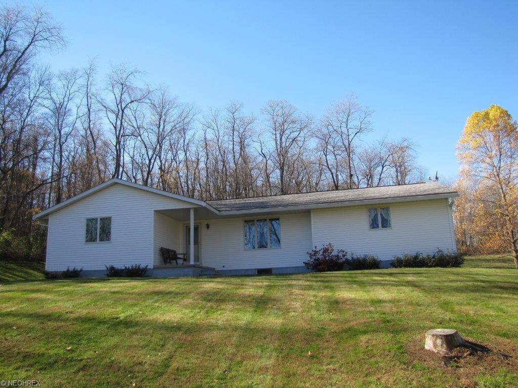5905 State Route 754, Millersburg, OH
