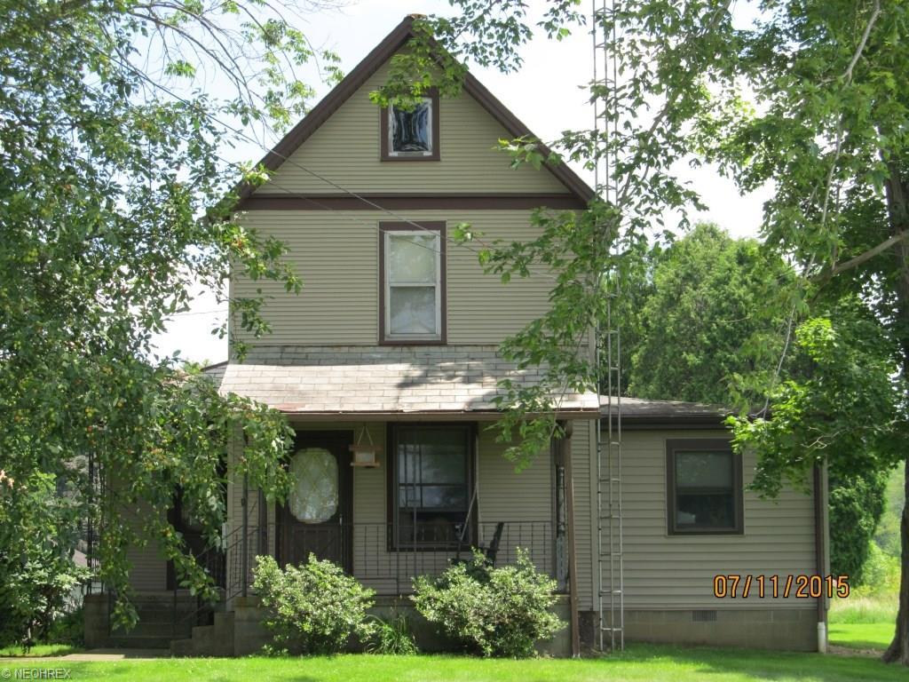 13921 Smith Goshen Rd, Beloit, OH