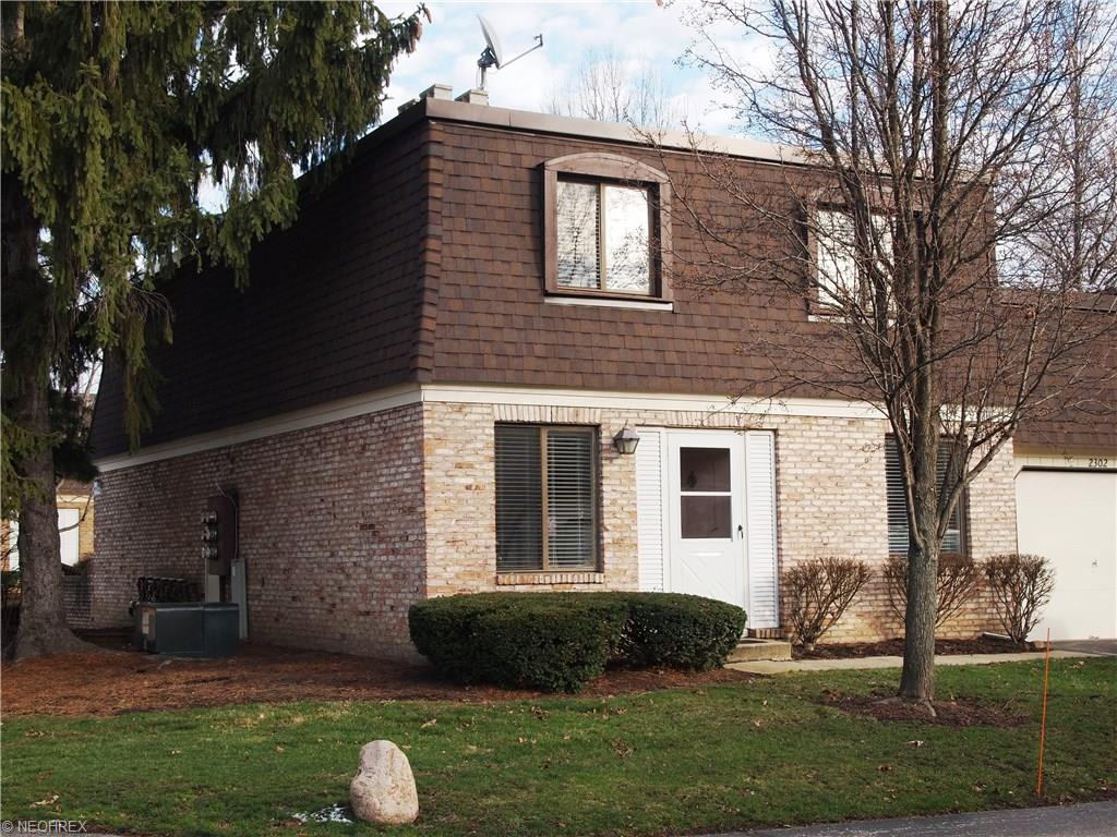 1651 Mentor Ave #APT 2302, Painesville, OH